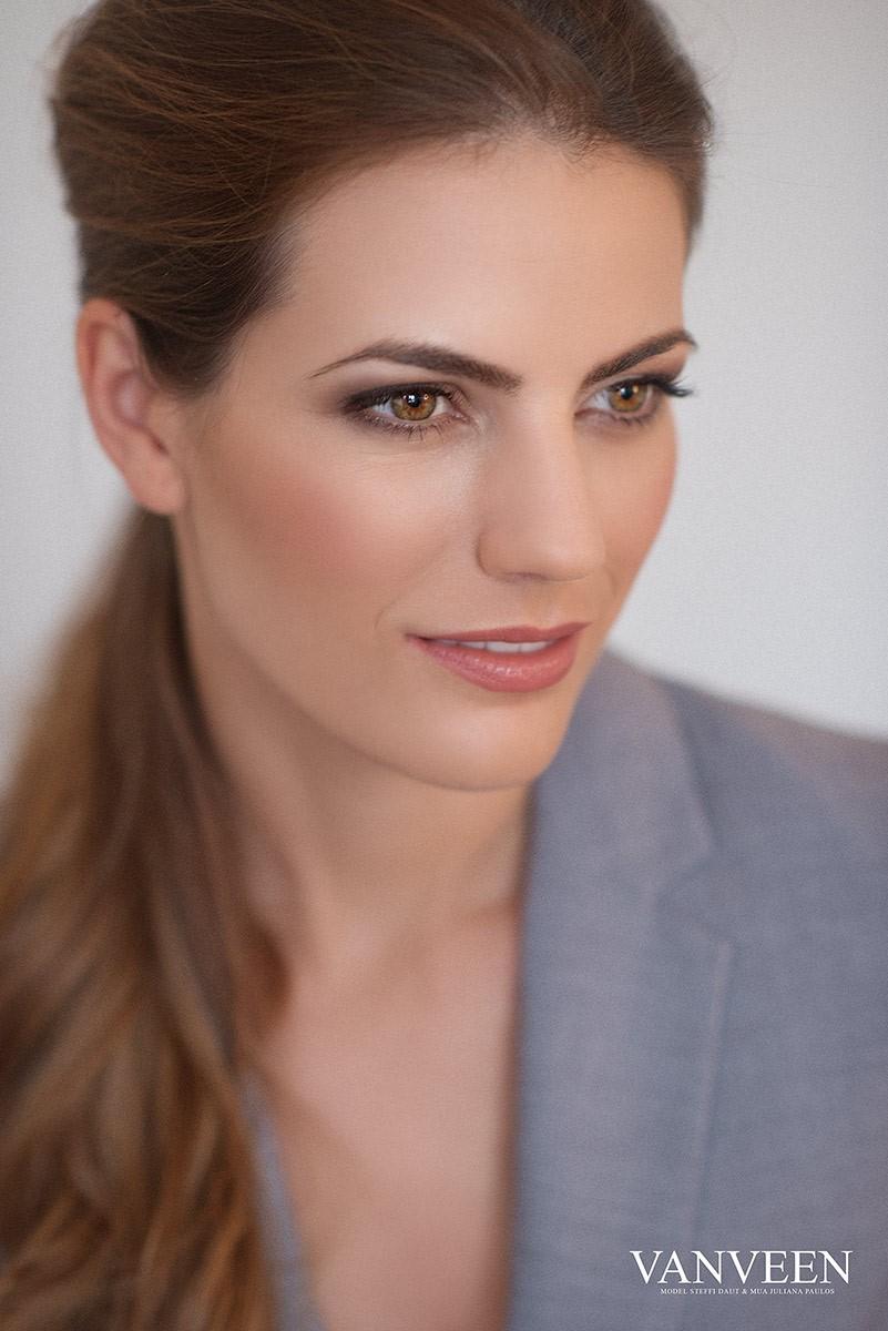 Juliana Paulos Make_up