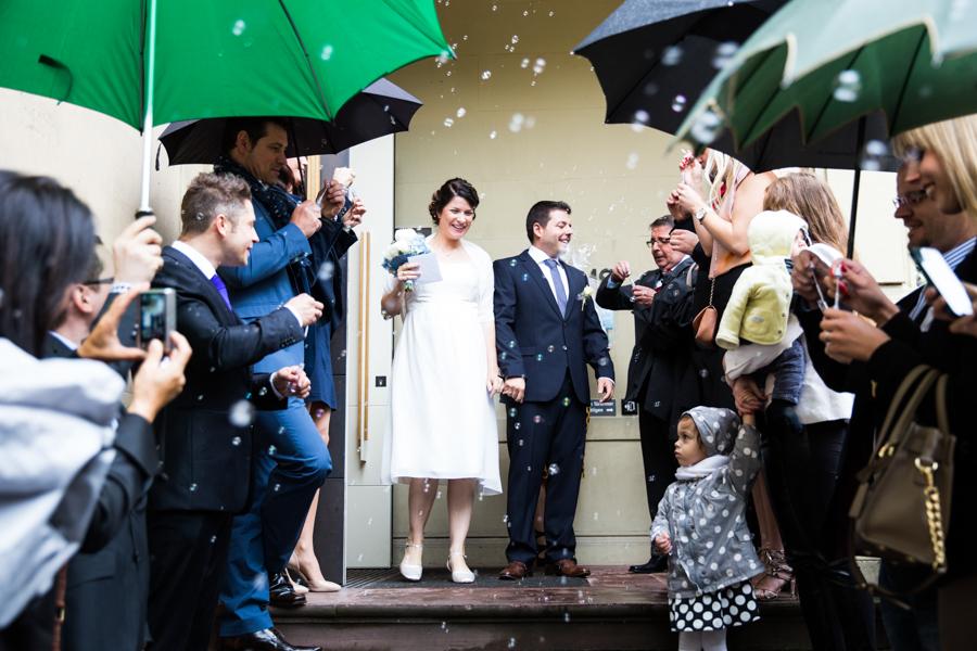 Hochzeit_Karlsruhe-23